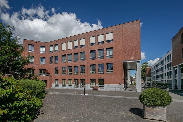 Boeimeerhof 82
