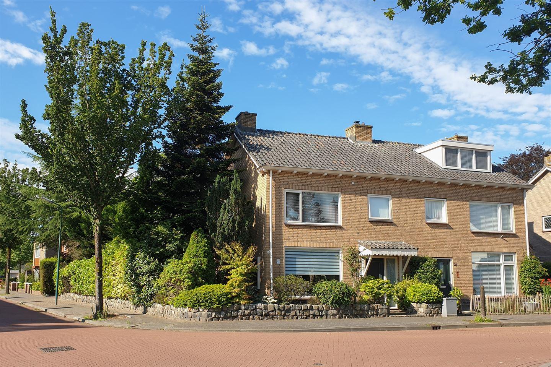 Bekijk foto 1 van Brabantstraat 14