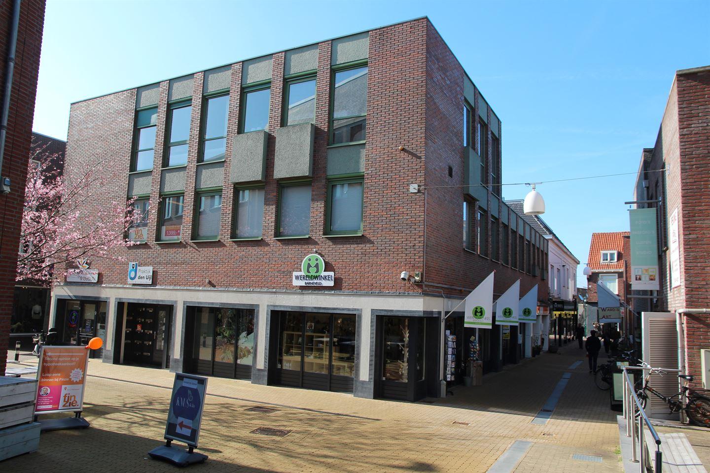 Bekijk foto 1 van Raadhuisplein 6-8