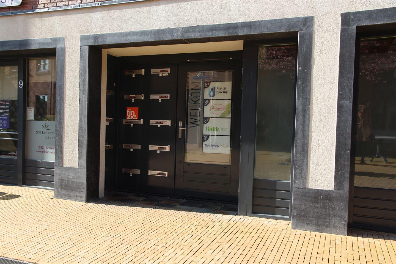 Bekijk foto 3 van Raadhuisplein 6-8