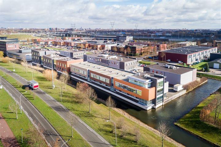 Bekijk foto 1 van Zwolseweg 41 A&B