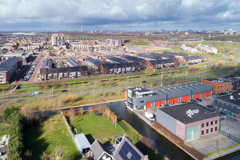 Bekijk foto 2 van Zwolseweg 41 A&B