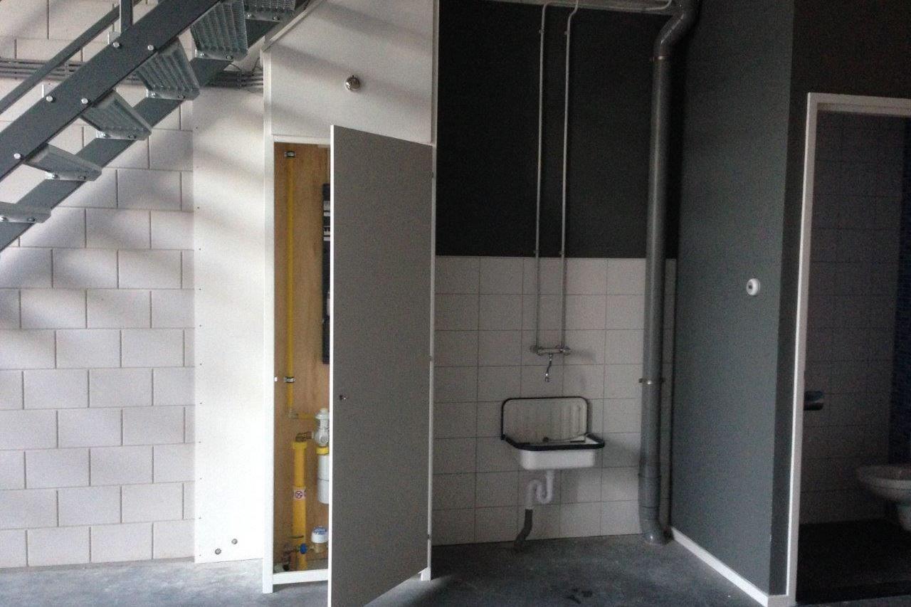 Bekijk foto 5 van Zwolseweg 41 A&B
