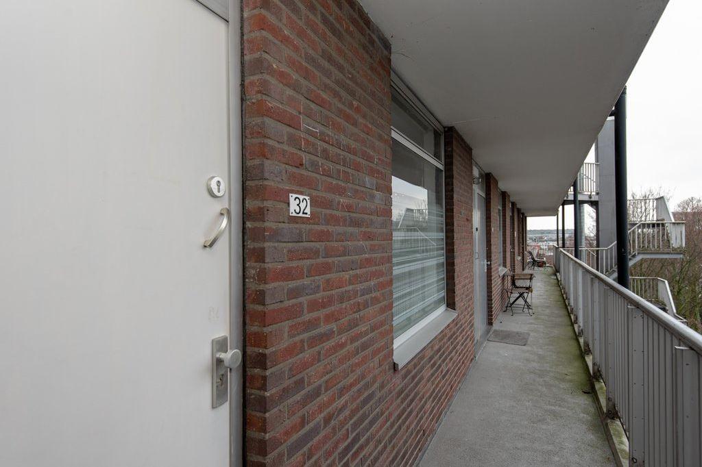 Bekijk foto 2 van Eikenweg 32