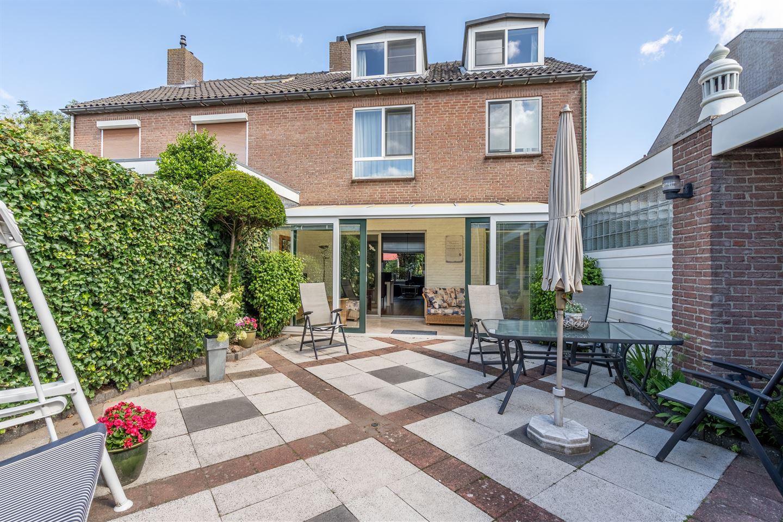 Bekijk foto 2 van Uilenspiegelstraat 3