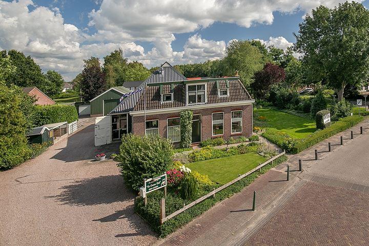Hoofdstraat West 46