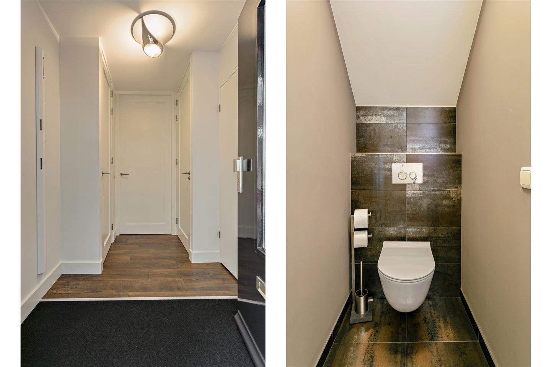 Bekijk foto 7 van Binnenhof 25