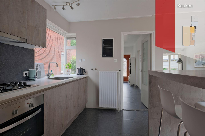 Bekijk foto 4 van IJsselstraat 16