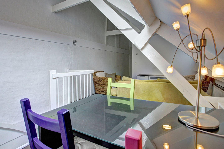 Bekijk foto 6 van van Berchenstraat 24 a