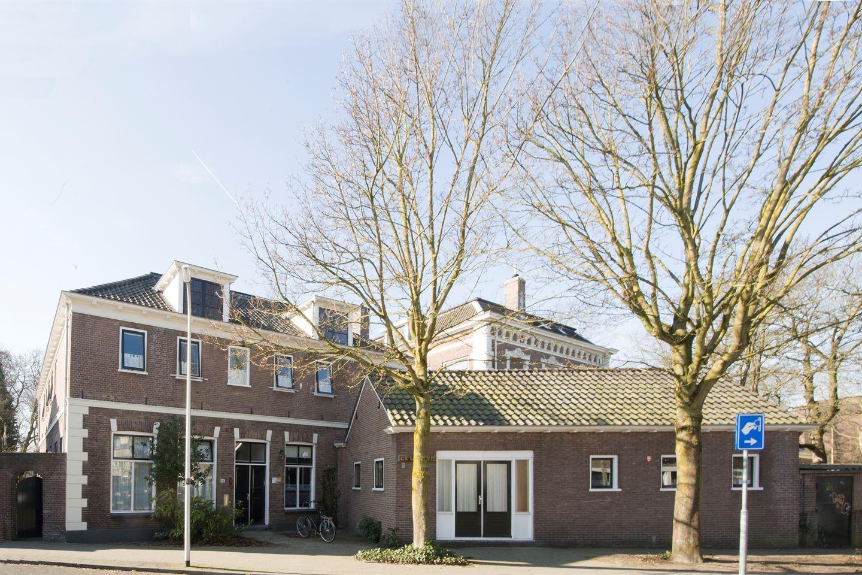 Bekijk foto 1 van Hertenstraat 45