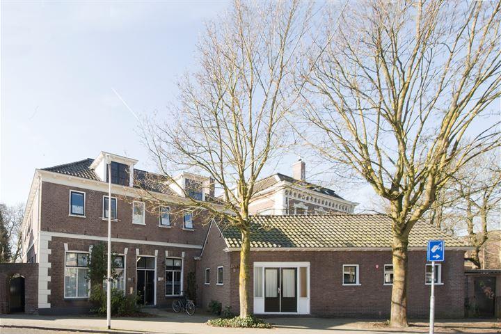 Hertenstraat 45, Zwolle