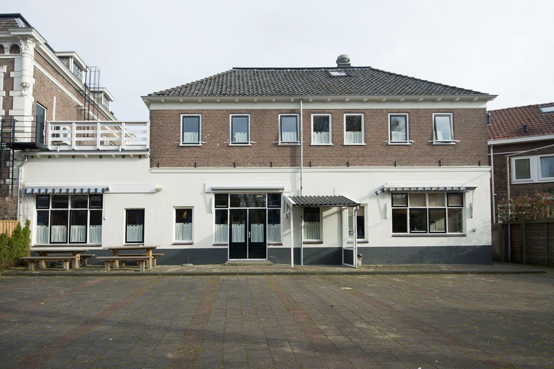 Bekijk foto 2 van Hertenstraat 45