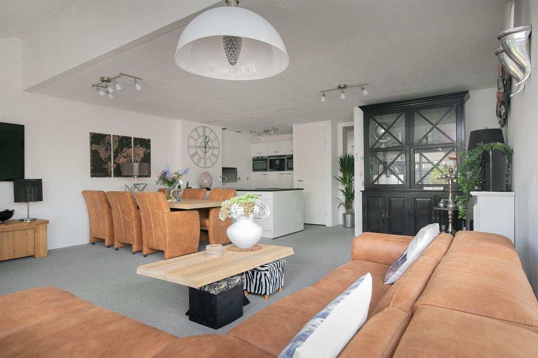 Bekijk foto 2 van Reinier Kloegstraat 62