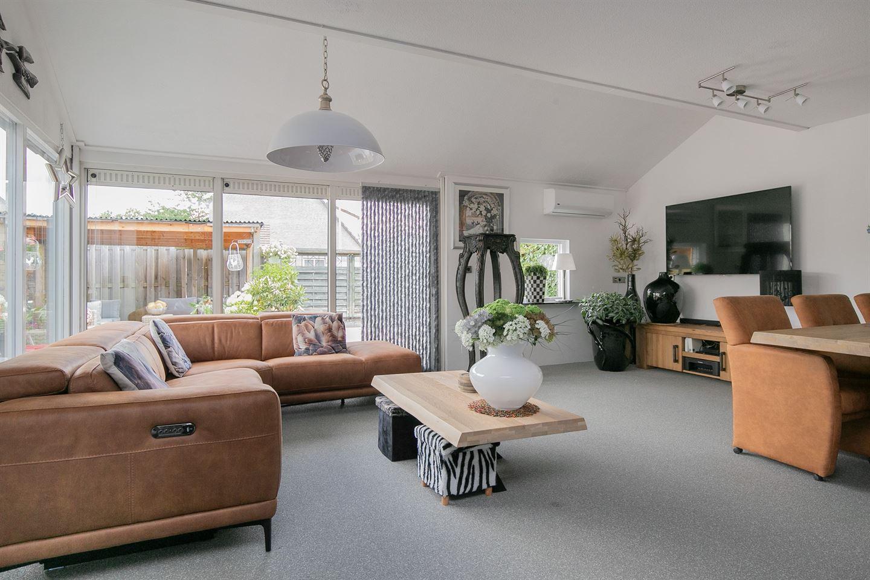 Bekijk foto 3 van Reinier Kloegstraat 62