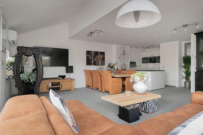 Bekijk foto 4 van Reinier Kloegstraat 62