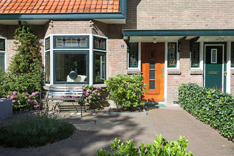 Bekijk foto 5 van Albert Hahnstraat 3