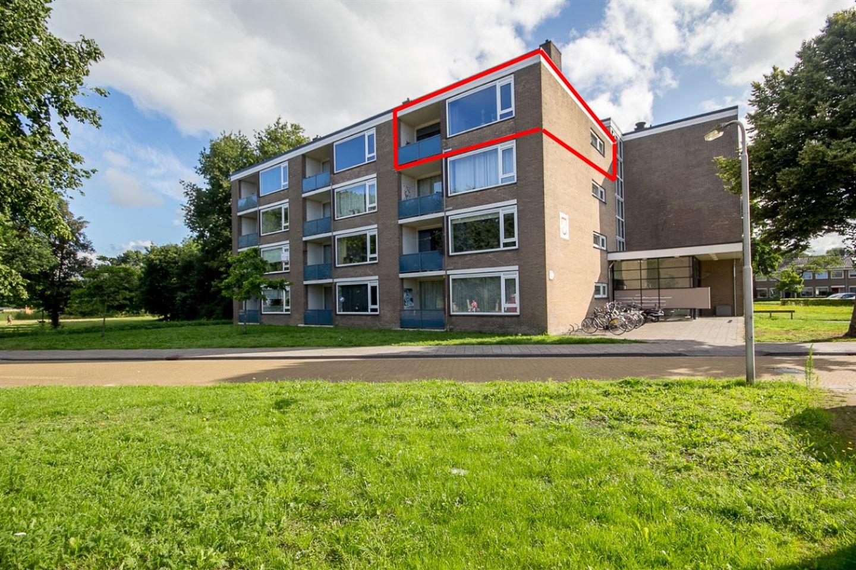 Bekijk foto 3 van Hofstedestraat 69