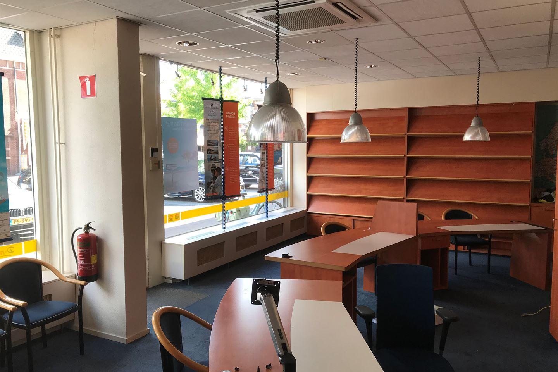 Bekijk foto 3 van Dorpsstraat 75 a