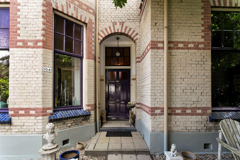 Bekijk foto 4 van Gasthuisstraat 104