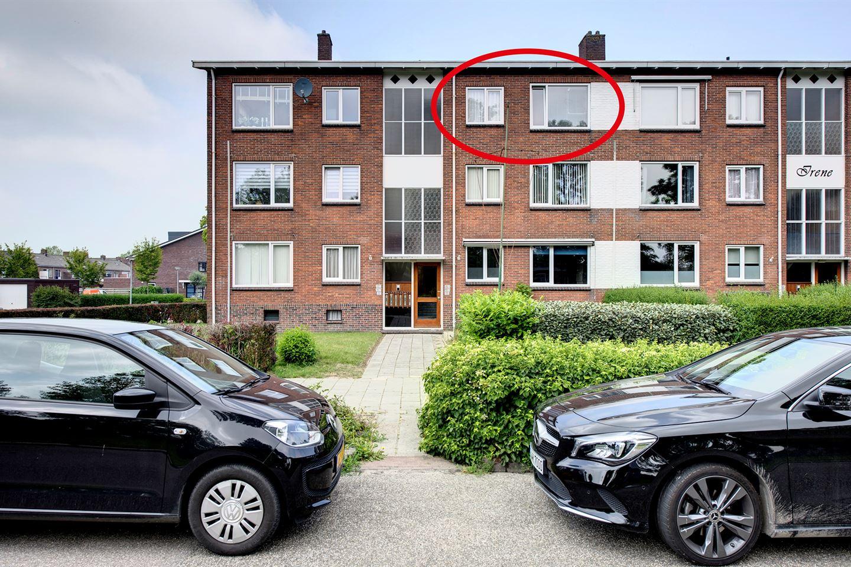 View photo 1 of Rijksweg 115 B