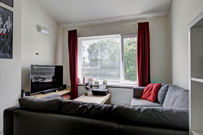 View photo 3 of Rijksweg 115 B