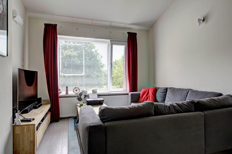 View photo 4 of Rijksweg 115 B