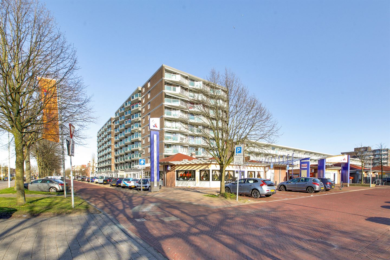 Bekijk foto 2 van Beneluxlaan 245