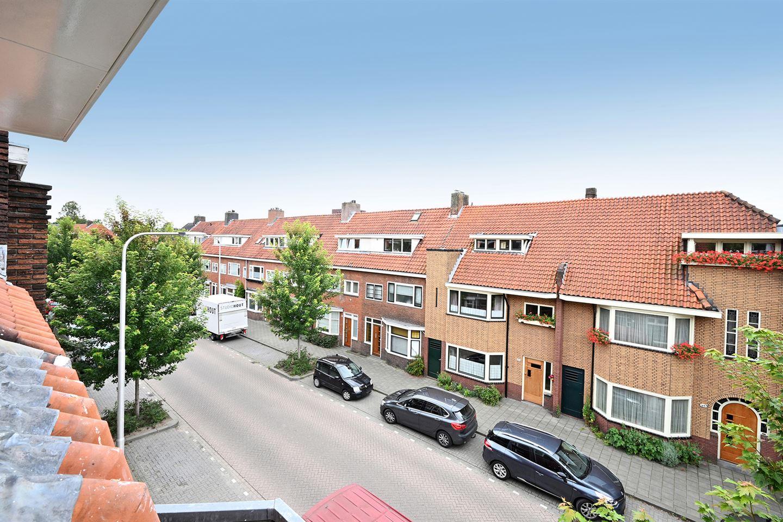 Bekijk foto 2 van Jan Pieterszoon Coenstraat 69