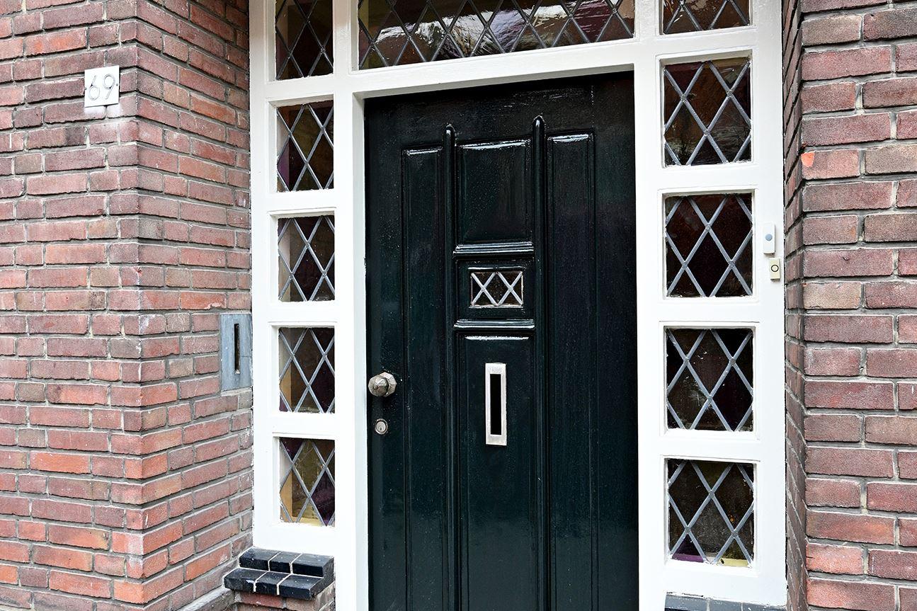 Bekijk foto 3 van Jan Pieterszoon Coenstraat 69