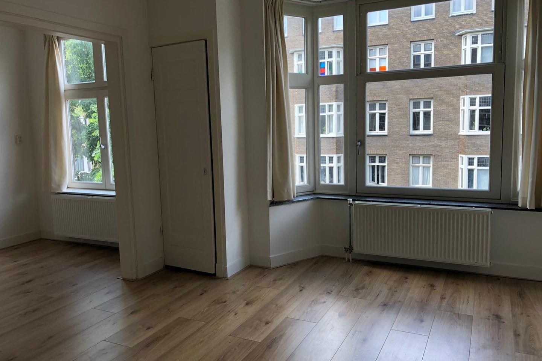 Bekijk foto 3 van Lanseloetstraat 28 2