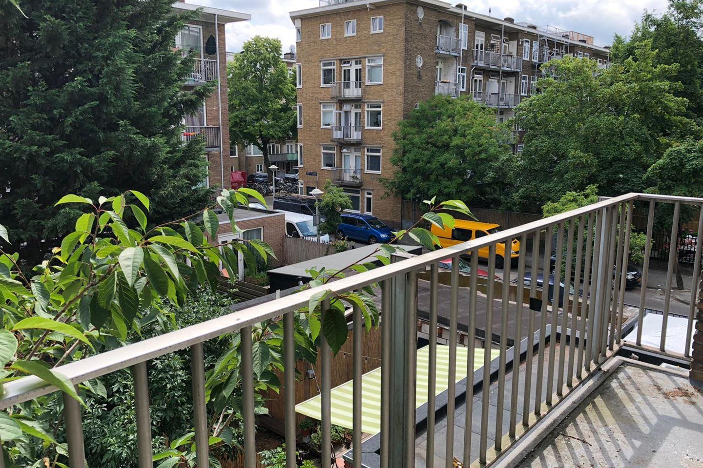 Bekijk foto 4 van Lanseloetstraat 28 2