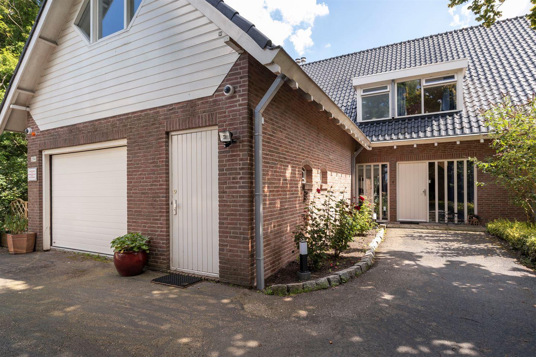 Bekijk foto 1 van Sloterweg 294