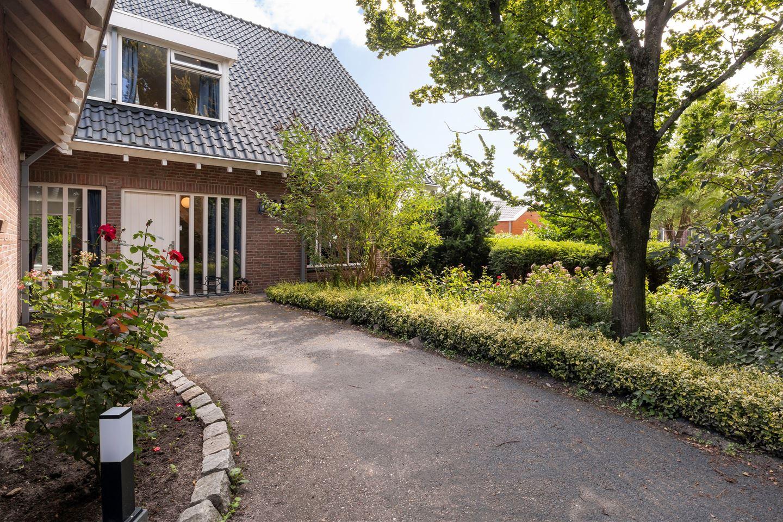 Bekijk foto 2 van Sloterweg 294