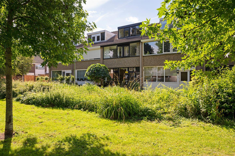 Bekijk foto 1 van Grashof 31