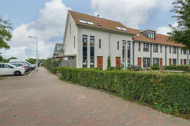 Bellefleurhof 42