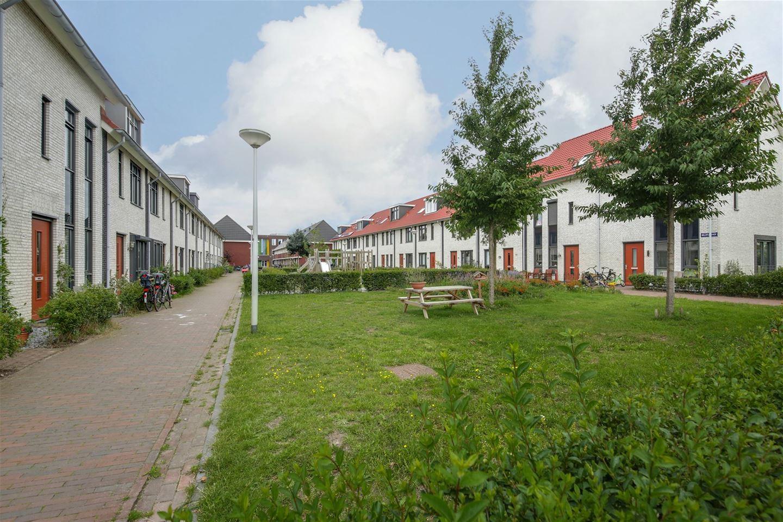 Bekijk foto 3 van Bellefleurhof 42