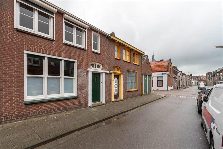 Nieuwediepstraat 44