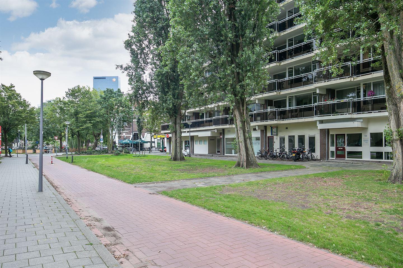 Bekijk foto 2 van Walenburgerplein 48