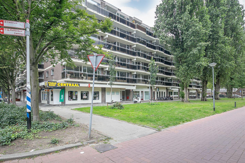 Bekijk foto 1 van Walenburgerplein 48