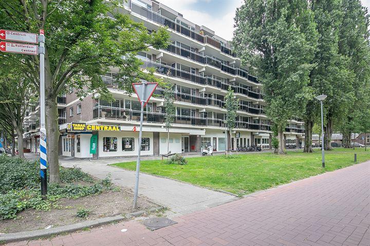 Walenburgerplein 48