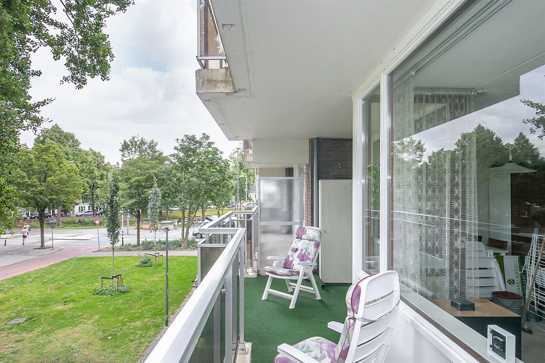 Bekijk foto 3 van Walenburgerplein 48