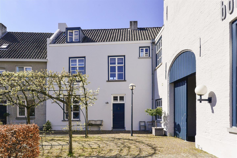 Bekijk foto 1 van Hof van Zevenbergen 3