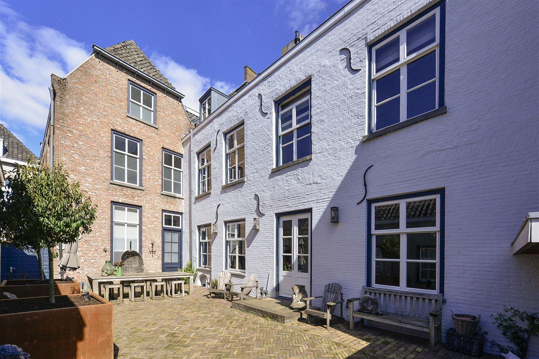 Bekijk foto 2 van Hof van Zevenbergen 3