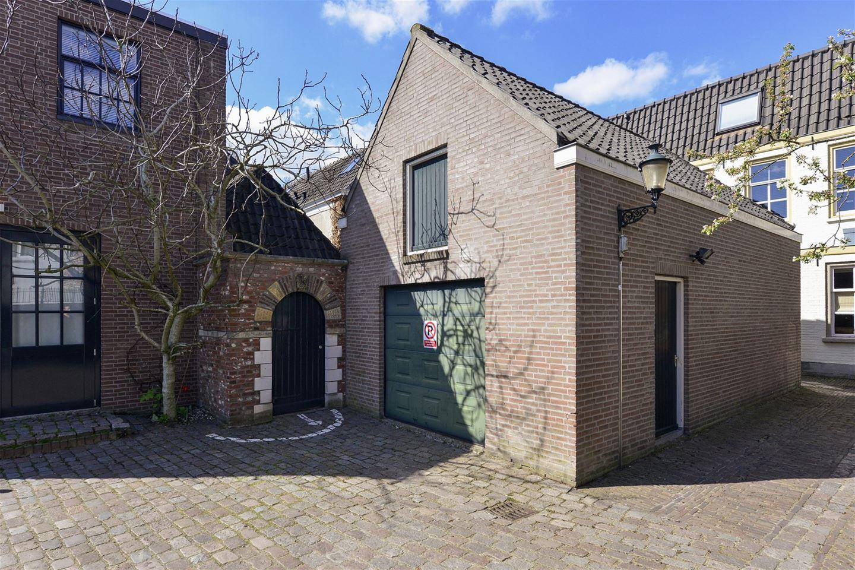 Bekijk foto 3 van Hof van Zevenbergen 3