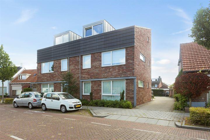 Bitswijk 22 E