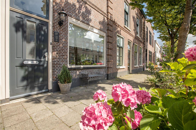 Bekijk foto 4 van Prinses Beatrixstraat 17