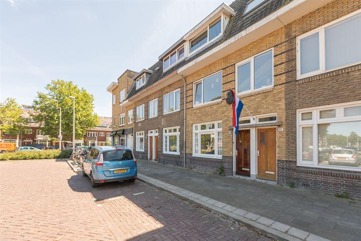 Pieter Nieuwlandstraat 109