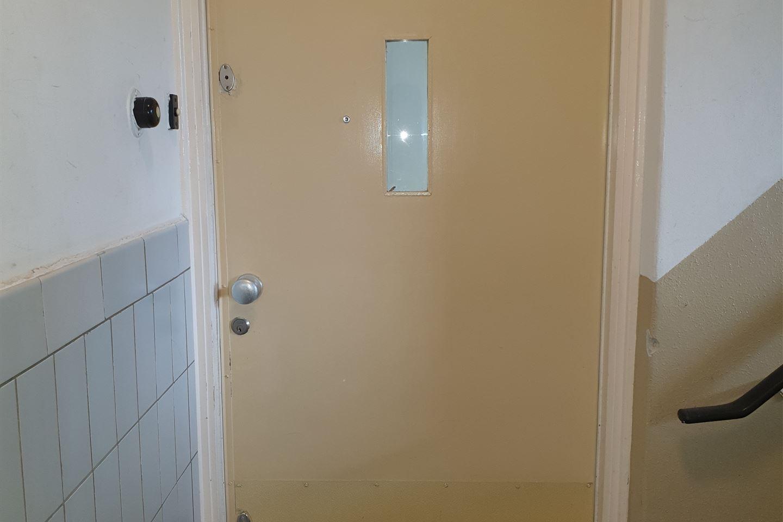 Apartment for rent: Zuid-Hollandstraat 88 1 1082 EL ...