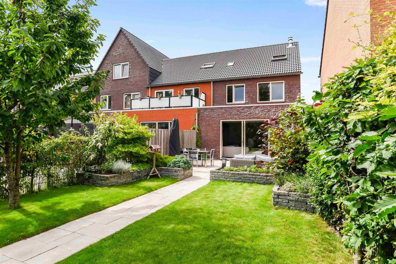 Bekijk foto 2 van Van Veendijk 54