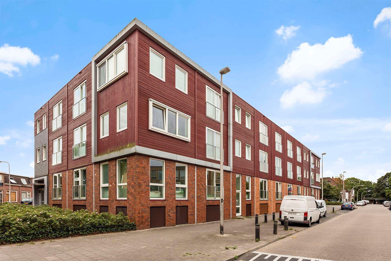 Bekijk foto 1 van Boxbergerweg 140 f2